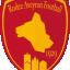 482px-Logo_Rodez_AF_2017.svg.png