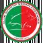 775px-Logo_CS_Sedan_Ardennes_2001.svg.png