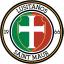 800px-US_Lusitanos_logo.png