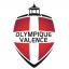 Logo_olympique_de_valence.png