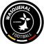 Wasquehal.png