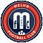 Nouveau_Logo_Melun_fc.png