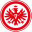 1024px-Eintracht_Frankfurt_Logo.svg.png