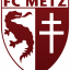857px-FC-Metz.svg.png
