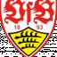 130px-VfB_Stuttgart_1893_Logo.svg.png