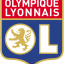 800px-Olympique_lyonnais_(logo).svg.png