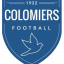 Colomiers.Png