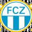 Logo_FC_Zurich.svg.png