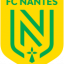 Nantes_2019.png