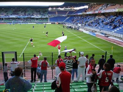 http://www.racingstub.com/blogs/a/ajax.fan/photos/dsc04576-513eb_...