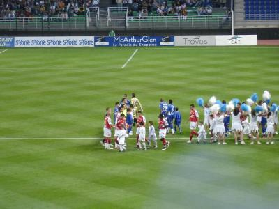 http://www.racingstub.com/blogs/a/ajax.fan/photos/dsc04590-846de_...