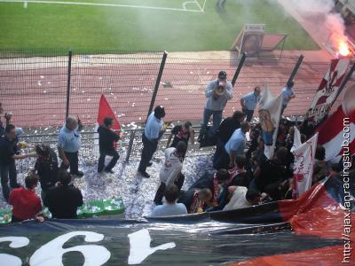 http://www.racingstub.com/blogs/a/ajax.fan/photos/dsc04592-61416_...