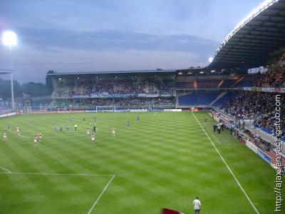 http://www.racingstub.com/blogs/a/ajax.fan/photos/dsc04596-323a8_...
