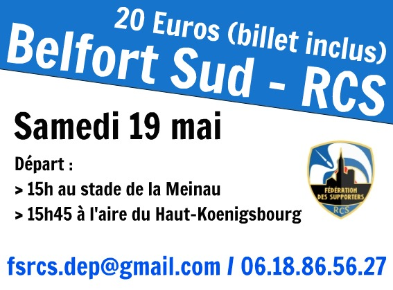 http://www.racingstub.com/blogs/f/fsrcs/photos/002/belfort-345bd.jpg