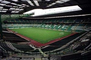 http://www.racingstub.com/blogs/r/rcsforever/photos/celticpark4-e...