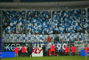 http://www.racingstub.com/blogs/r/rcstrasbourg67/photos/supporter...