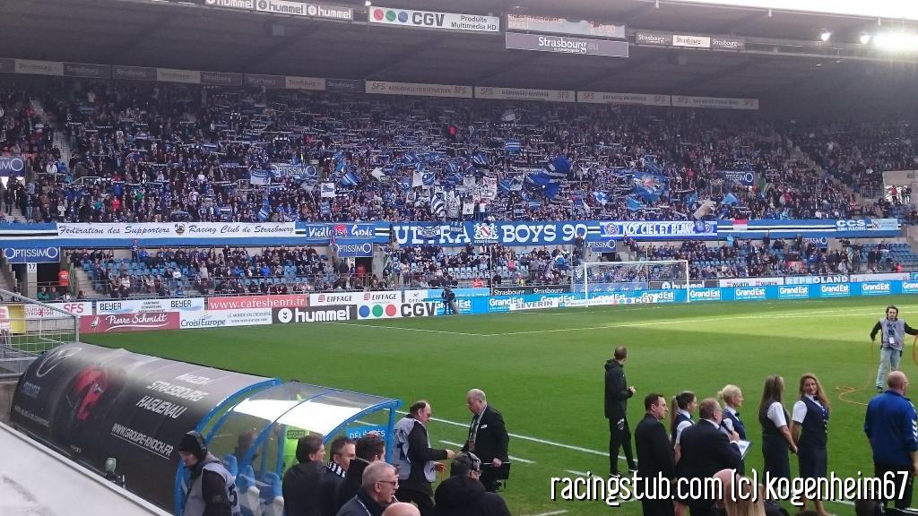 Stade de la Meinau - Page 12 58c5228a27364