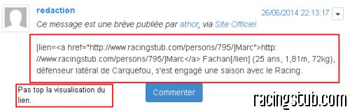 http://www.racingstub.com/uploads/cache/big500/uploads/media/53ad...