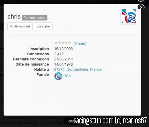 http://racingstub.com/uploads/cache/big500/uploads/media/53ad1215...