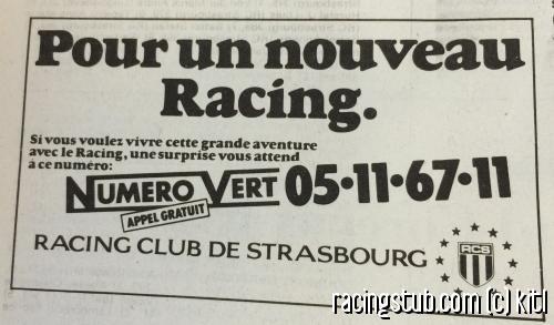 http://racingstub.com/uploads/cache/big500/uploads/media/59aeff76...