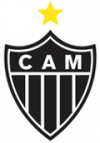 atletico_mineiro.png