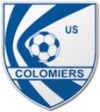 us_colomiers.png