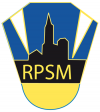 logo_rpsm_w350.png