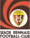 rennes6.png