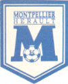 montpellier8.png