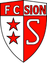 fc_sion.png