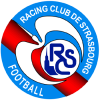 logo_2006_w350.png