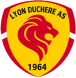 as-lyon-duchere-2011.png