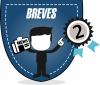 badge06-lev2.png