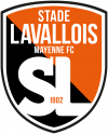 Stade-Lavallois-2015.png
