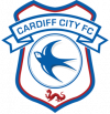 Cardiff_City_Crest_2015.png