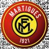 FC_Martigues_Logo.png