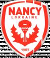 606px-Logo_AS_Nancy_Lorraine_2018.svg.png