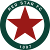 600px-Logo_Red_Star_FC_2014.svg.png
