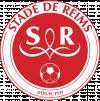 Stade_Reims_1999.svg.png