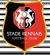 525px-Logo_Stade_Rennais_FC.svg.png