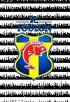 logo-SCT-COULEUR-ECRITURE-BLEUE-2.png