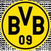 1024px-Borussia_Dortmund_logo.svg.png