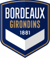 Bordeaux_2020.png
