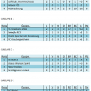groupesj2-a3a51.png