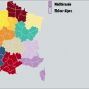 carte-des-regions-271f3.png