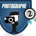 badge07-lev2.png