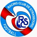 racing-club-strasbourg-logo.jpg