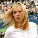 300px-Maria_Sharapova_at_the_2007_US_Open_(Cropped).jpg