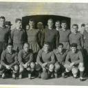 RCS1958.png