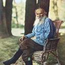 L._N._Tolstoy,_by_Prokudin-Gorsky.jpg